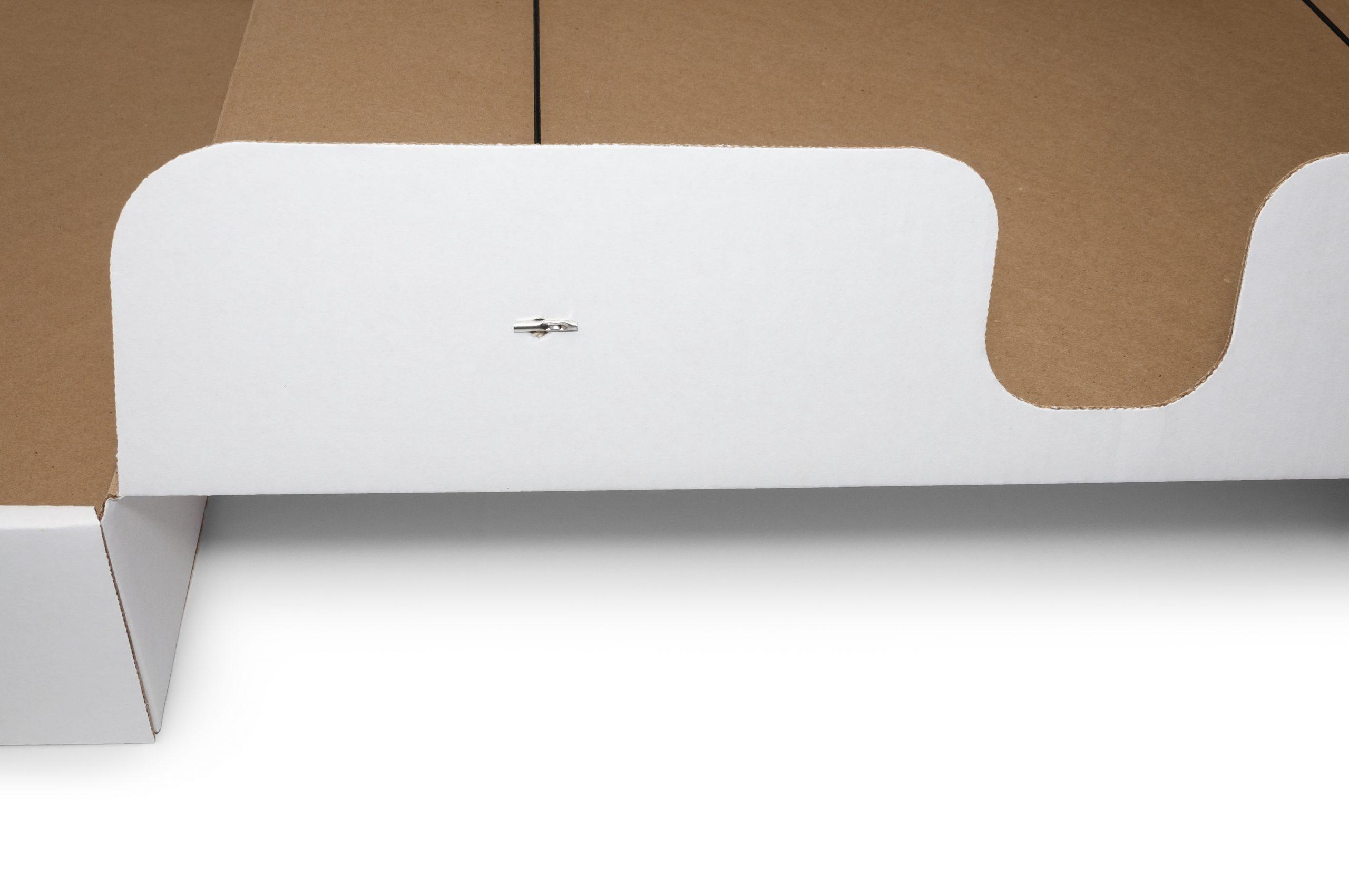 Bespoke Custom Packaging Design, Printing and Manufacturing