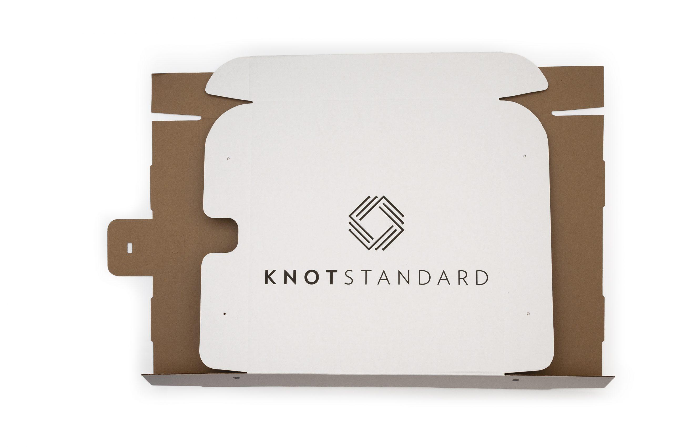Bespoke Custom Packaging Design and Printing