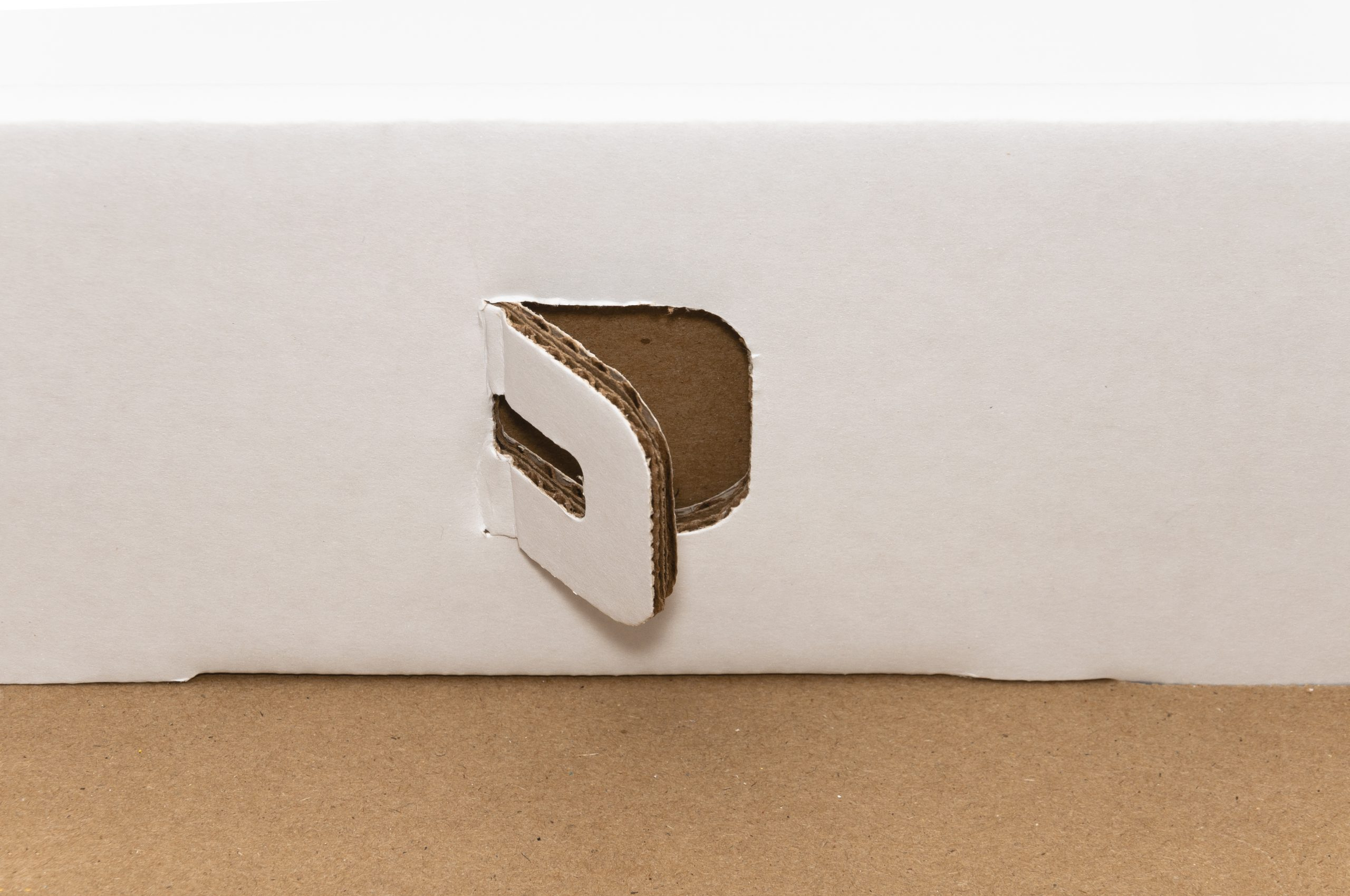 Bespoke packaging and design