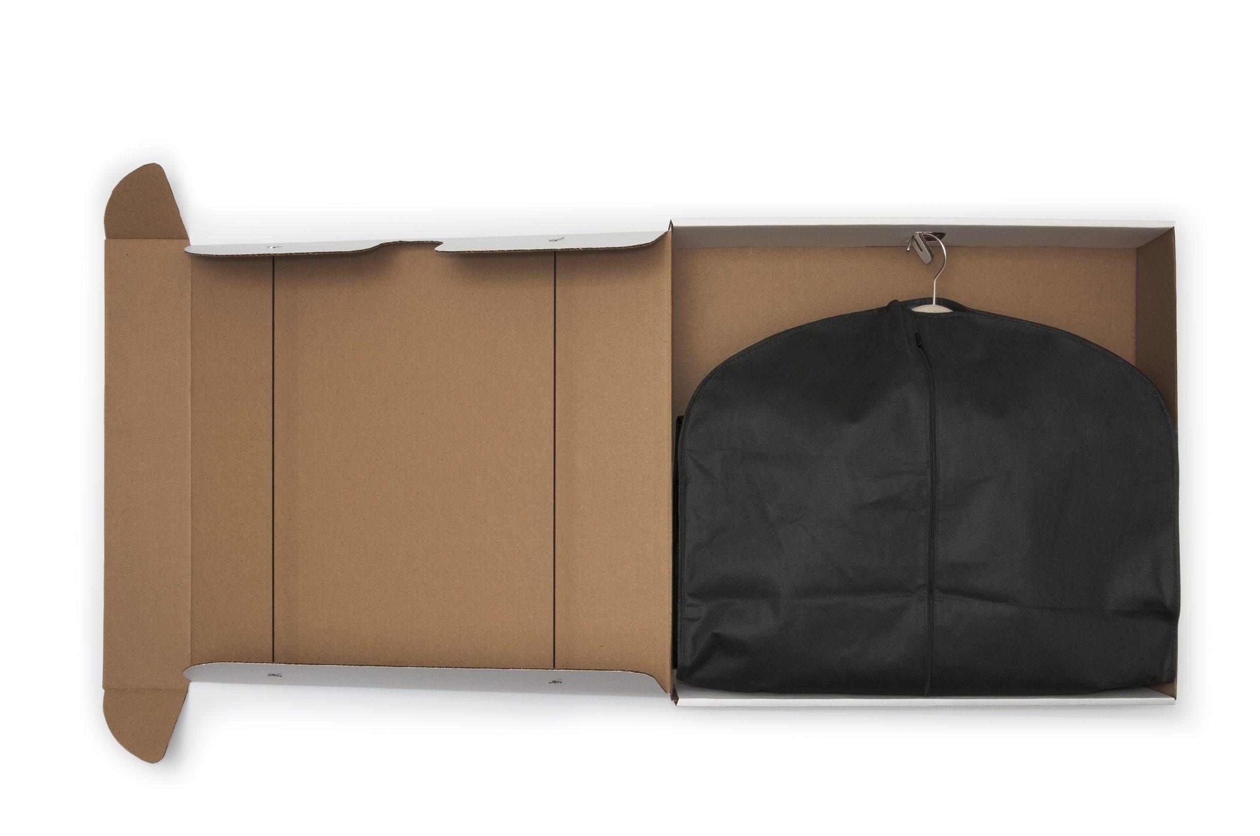 Bespoke Custom Packaging and Design
