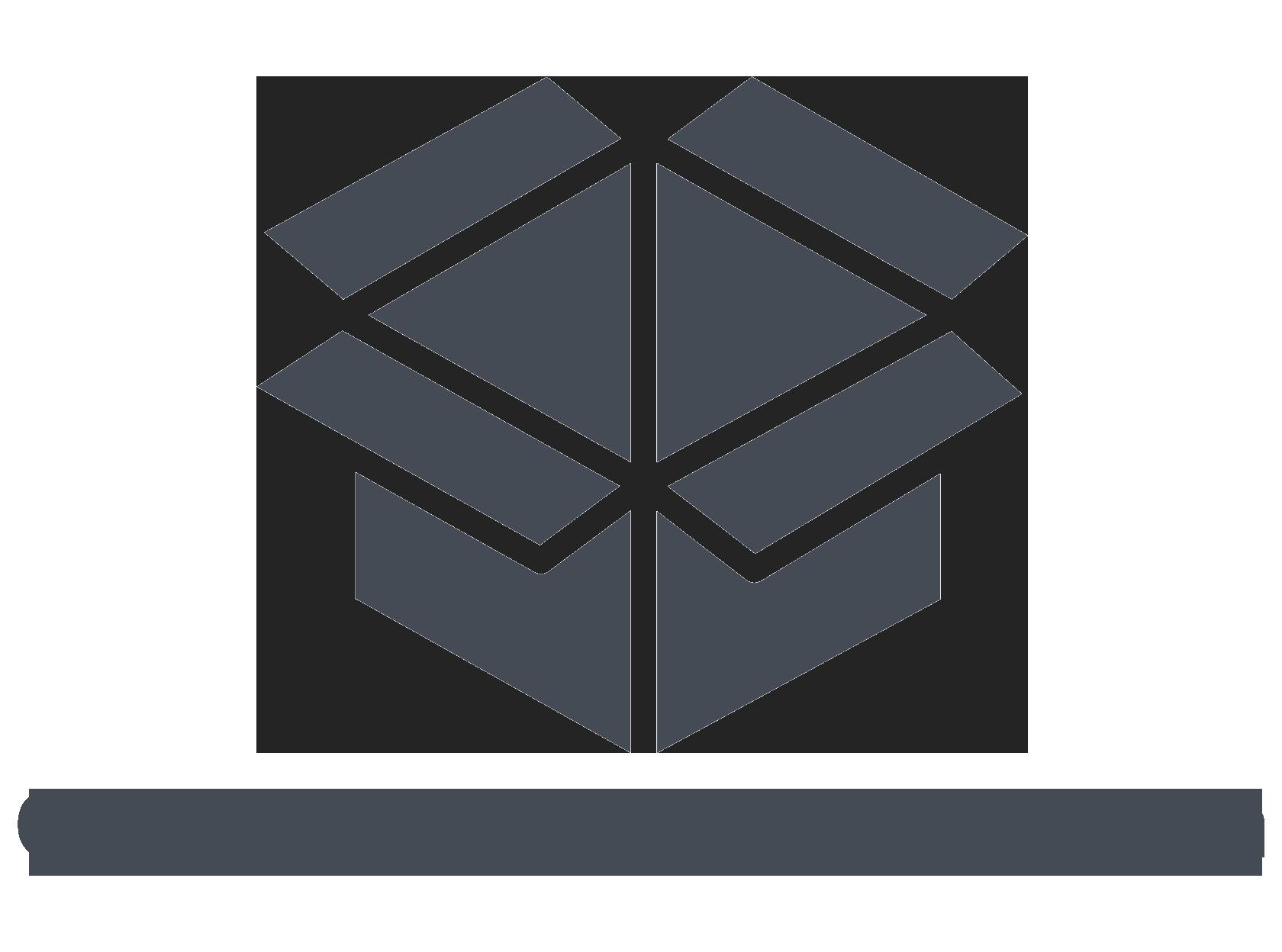Custom Packaging and Design
